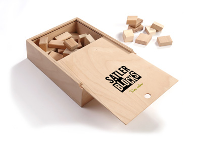 blocks_satler_skatla